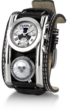 Buy Von Dutch Watch – Dutchman