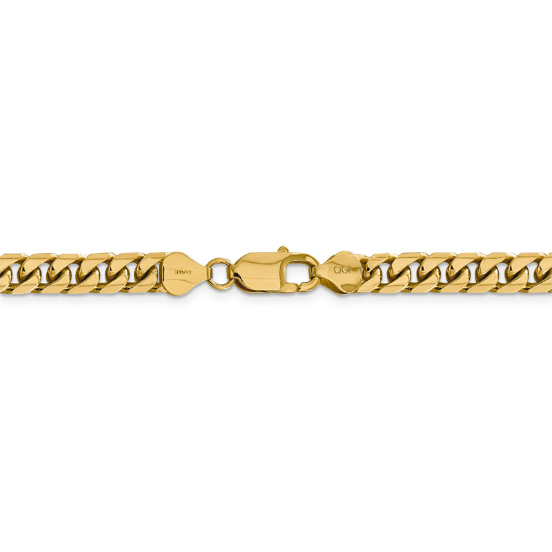 Bracelet 14k Solid Gold Item Qgbr Dcu200 8 Retail Value 1925 00 Price 1 425