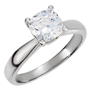Dazzling Diamonds Alternatives: Popping the Question with a Twist