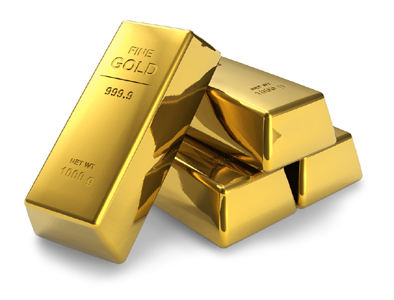 Cash for Gold Jewelry Applesofgoldcom