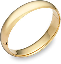hong thick domineering special men kong gold models leading offer double new bangle and women authentic egaffiadbjbi bracelet item bangles pic