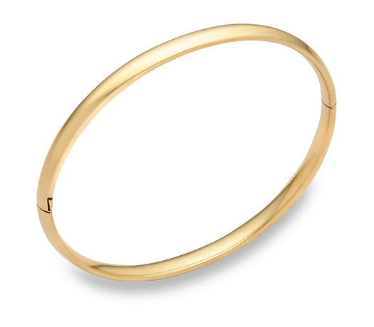 choosing best varieties bangle bracelet gold of bangles
