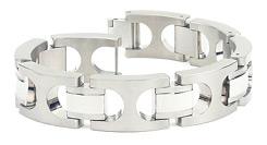 Titanium Bracelet,