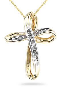Everlasting Love Symbol