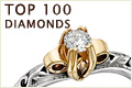 Best Diamond Rings