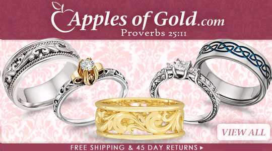 ring sizer apples of gold jewelry