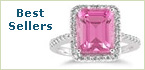 Jewelry Best Sellers
