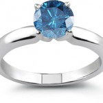 What Are Blue Diamonds?
