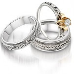The Best Wedding Rings