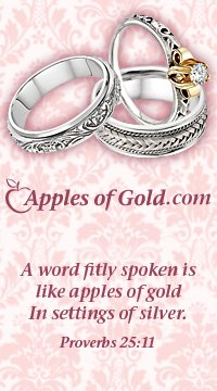 apples of gold jewelry facebook