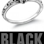 Wedding Bands at Black Friday Savings