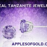 Tanzanite Jewelry: An Exotic Touch for Any Day