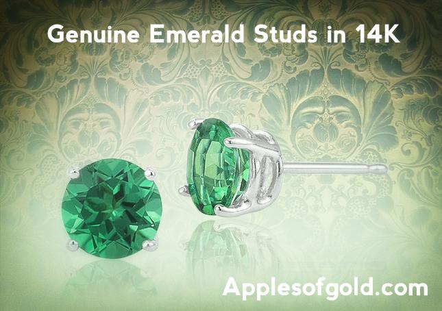 01-18-2013 emeraldstuds