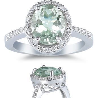 03-06-2013 green amethsyt ring