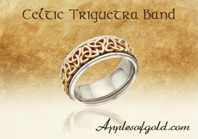 03-08-2013 celtic-triquetra