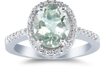 12-25-2012 seafoam ring