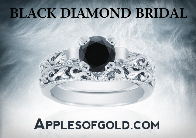 04-05-2013 blackdiamondbridalset