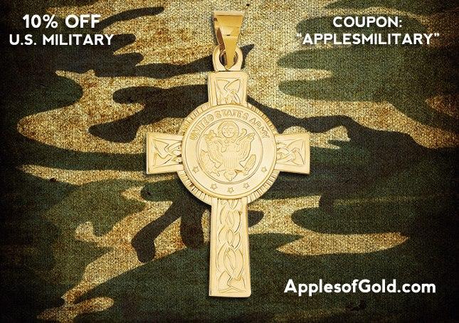 04-24-2013 military jewelry