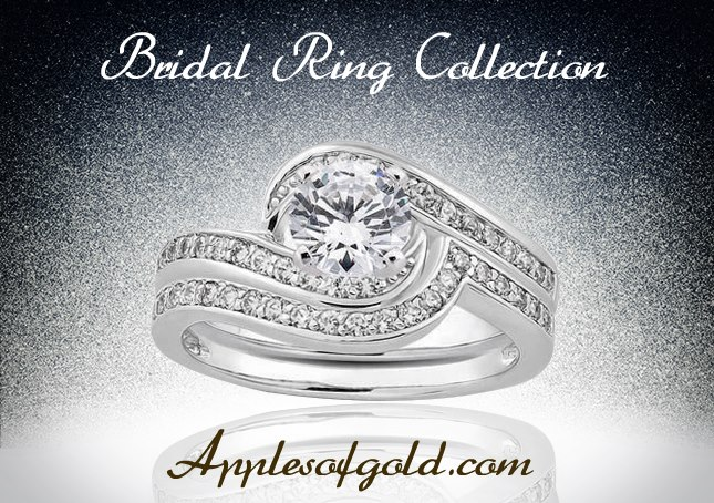 05-13-2013 bridal ring collection