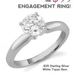 Affordable Engagement Rings: Three Ways to Propose on a Budget