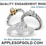 ApplesofGold.com Jewelry Affiliate Program at Pepperjam