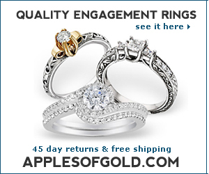 shop-engagement-rings-300x250