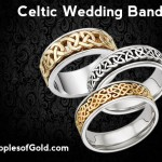 Celtic Wedding Bands: Celebrate Endless Love!