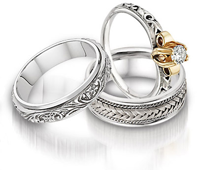 11-04-2013 3-wedding-rings