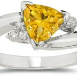 What You Need to Know About Citrine Gemstones