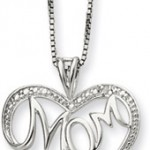 Finding the Perfect Jewelry Piece for Mom Just Got Easier!