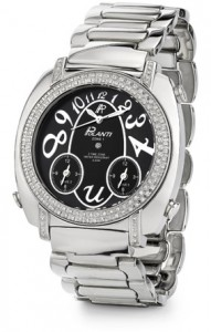 Mens Luxury Watch