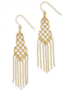 chandelier-earrings-14k-gold