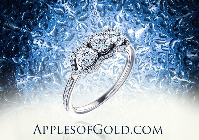 three-stone-halo-ring