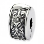 Express Your Creativity Through Sterling Silver Beads