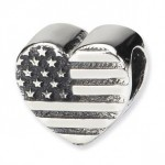 Love America? Express Your Love With Patriotic Jewelry!