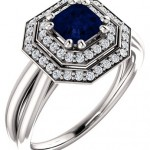 September Birthstone: Why Not Surprise Your Loved One with a Sapphire This Month?
