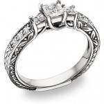 Tips to Consider when Buying an Engagement Ring