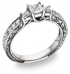 Tips to Consider when Buying an Engagement Ring 1