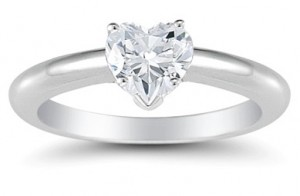 Tips to Consider when Buying an Engagement Ring 3