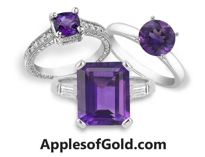 amethyst-rings-collection-2