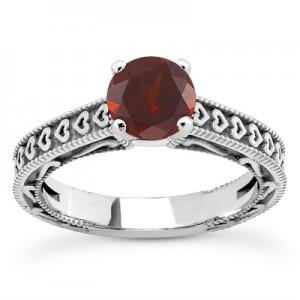 egraved-hearts-garnet-ring-ENS3612GTC