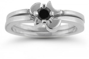 holy-spirit-dove-black-diamond-engagement-ring-set-AOGEGR-3014BLKAC-1