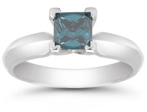 princess-cut-blue-diamond-solitaire-ring-AOGRG-300BDC