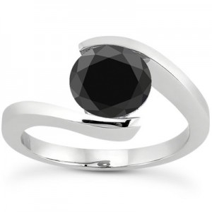 tension-black-diamond-ring-white-gold-ENR7807BLKC