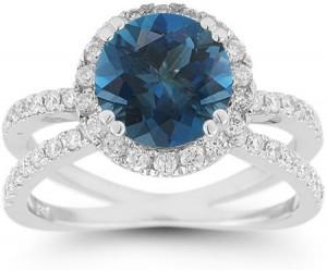 criss-cross-pave-diamond-and-london-blue-topaz-halo-ring-RXP-11R-1582LBTC
