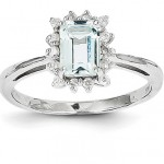 Aquamarine Gemstones: Budget Friendly Luxury