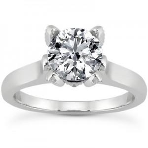 engagement-ring-white-gold-ENR7961C
