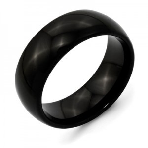 high-polished-black-titanium-wedding-band-QGRG-TB292C
