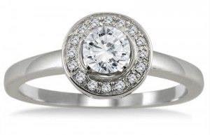 1-2-carat-diamond-engagement-ring-10k-white-gold-RGF50619C