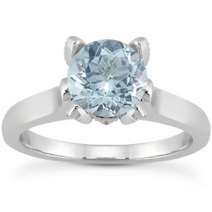 aquamarine-and-diamond-engagement-ring-ENR7961AQC